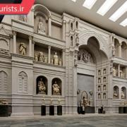 موزه دل اپرا دل دومو کشور ایتالیا