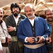 سریال نون خ2 پروژه ای بزرگ برای تبلیغ گردشگری کرمانشاه